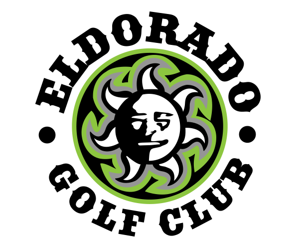 Eldorado Golf Club